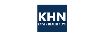 khn_logo