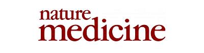 logo-nature-medicine