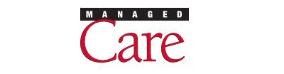 managedcare-logo
