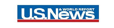 usn-logo