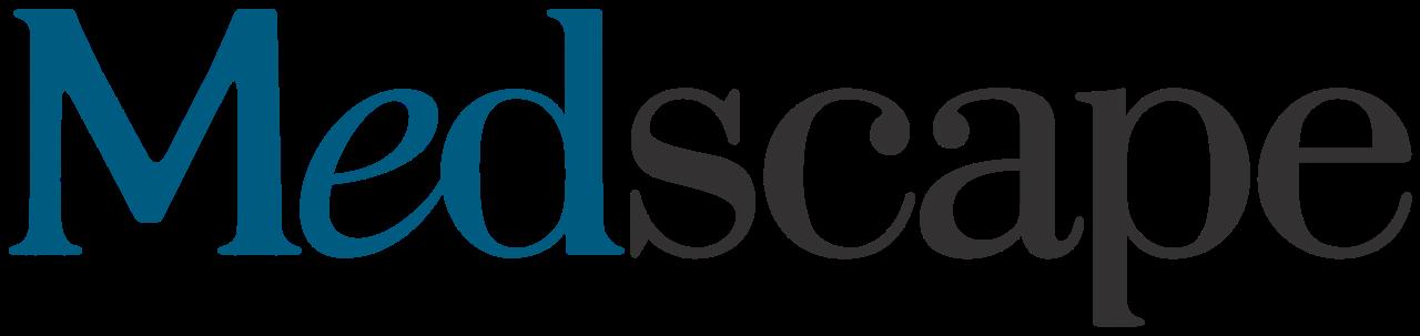 1280px-Medscape_Logo_svg