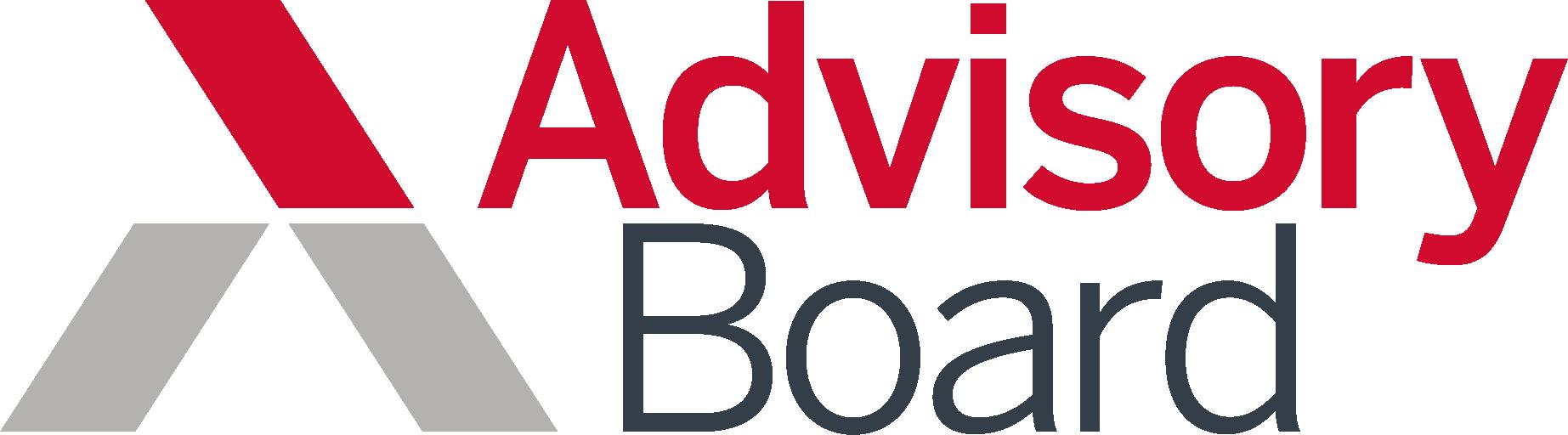 AB-Logo-RGB